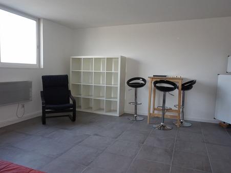 location appartement Trevoux