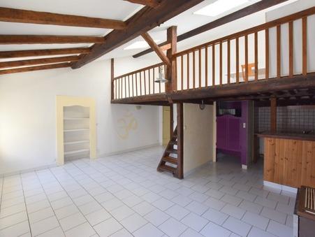 vente appartement Lyon 9eme arrondissement