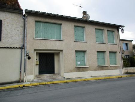 vente maison EYMET  172 800€