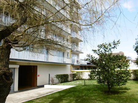 location appartement ACHERES