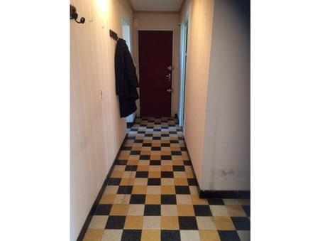 appartement r nover lunel 34400 achat d 39 un appartement avec travaux sur lunel. Black Bedroom Furniture Sets. Home Design Ideas