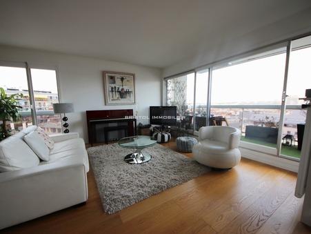 vente maison Boulogne billancourt