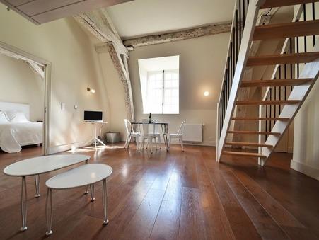 vente appartement PARIS 3EME ARRONDISSEMENT 1 280 000€