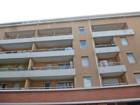 location parking Marseille 10eme arrondissement
