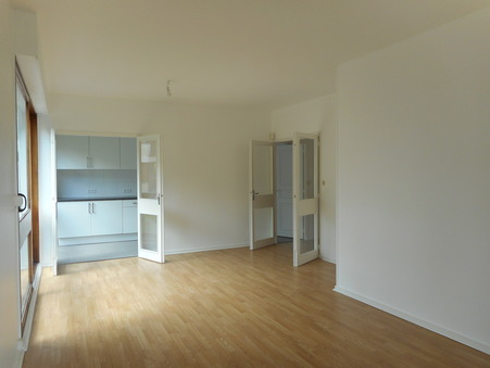 location appartement Fontenay le fleury