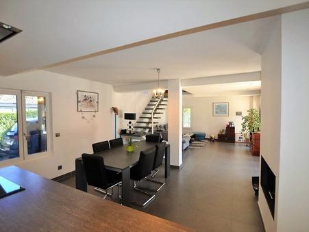 vente maison SALLANCHES  490 000€