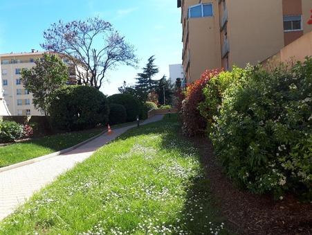 vente appartement VILLEFRANCHE SUR SAONE  139 000€