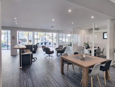 location professionnel ANTIBES  450€