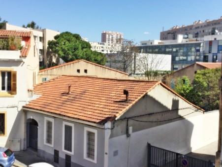 vente appartement Marseille 5eme arrondissement