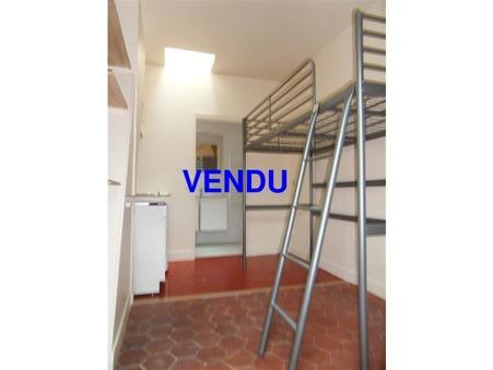 vente appartement PARIS 8EME ARRONDISSEMENT  147 000€