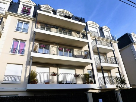 location appartement Noisy le grand