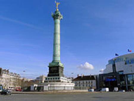 vente local Paris 4eme arrondissement