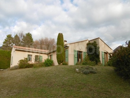 vente maison Dieulefit