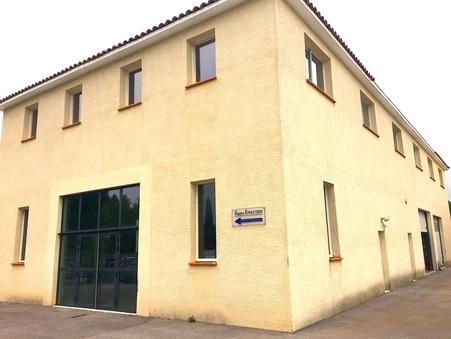 location professionnel Jacou