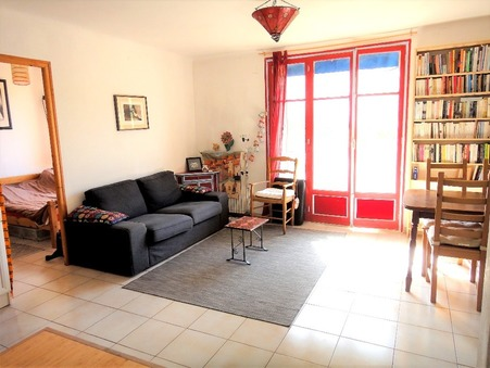 Photo annonce Appartement Marseille 9eme arron