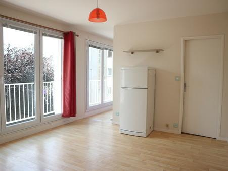 Photo annonce Appartement Concarneau