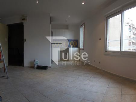 location appartement Marseille 4eme arrondissement