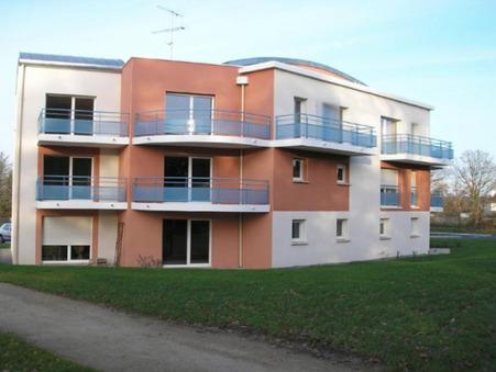 location appartement Ploumagoar