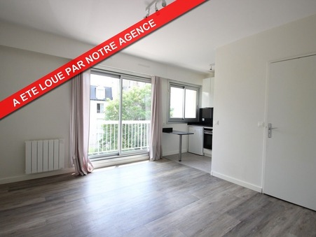 location appartement Le vesinet