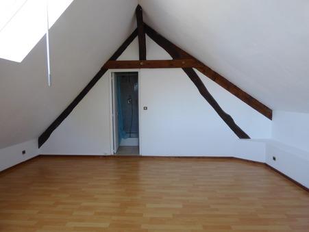 location appartement Orgerus