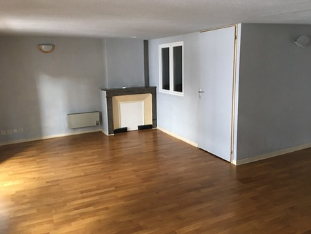 vente appartement Valence