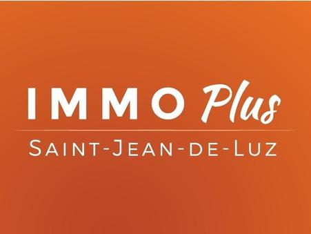 vente local Biarritz