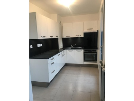 location appartement Bailly romainvilliers