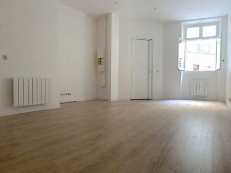 location professionnel Paris 16eme arrondissement