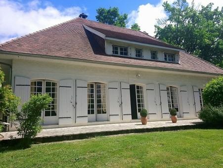 vente maison Artigues pres bordeaux