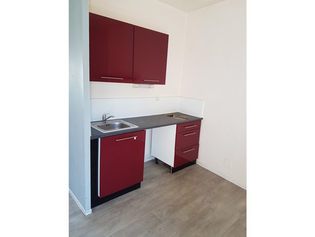 location appartement Le thor