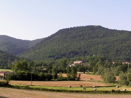 vente terrain Soreze