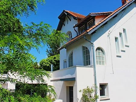 vente maison TOULOUSE 1 095 000€