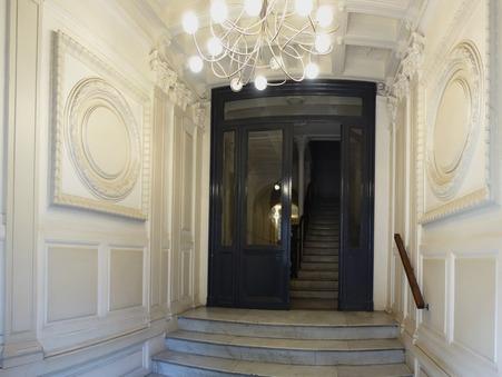 vente maison Marseille 2eme arrondissement