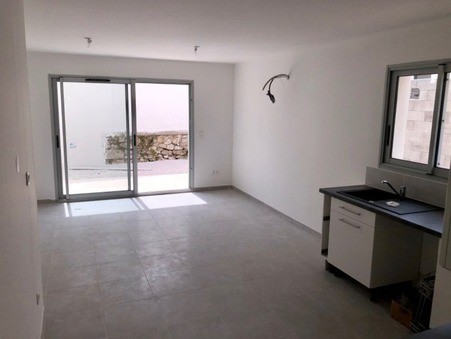 location appartement Castries