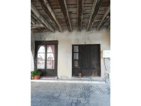 vente maison Eymet  199 800€