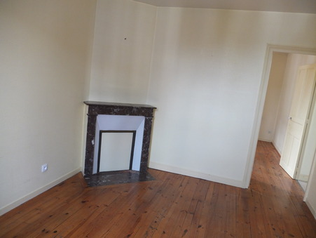 vente appartement Clermont ferrand
