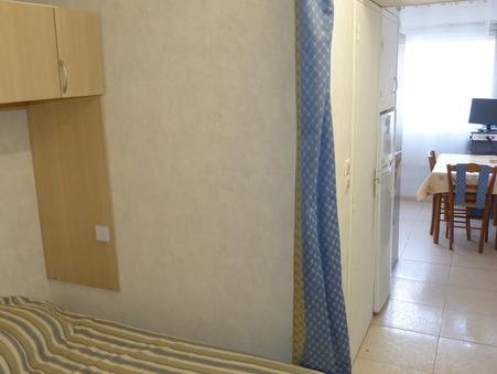 vente appartement balaruc les bains