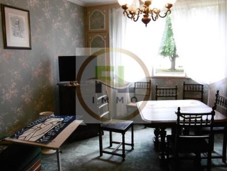 vente appartement ACHERES  144 000€