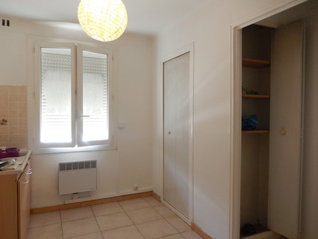 location appartement Nimes