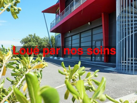 location neuf Chateauneuf les martigues