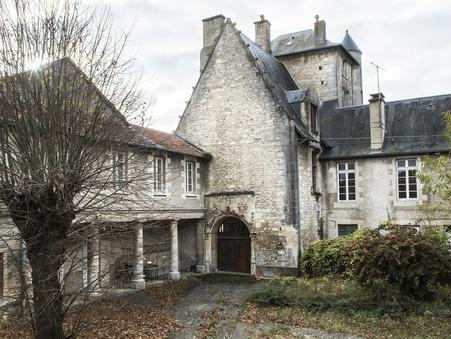 vente neuf Poitiers