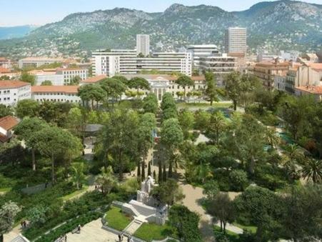 vente neuf Toulon