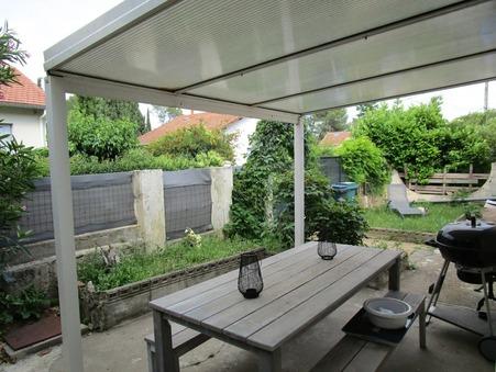 vente maison Nimes  188 000€