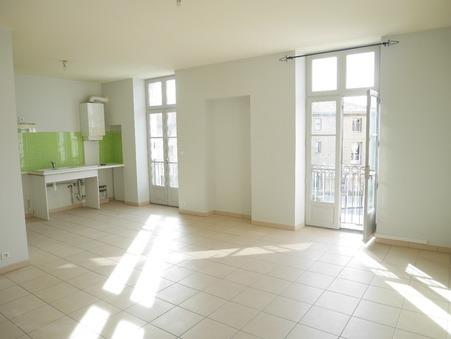 vente appartement Courthezon