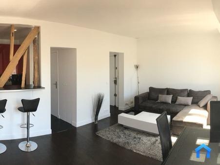 vente appartement PARIS 17EME ARRONDISSEMENT  453 000€