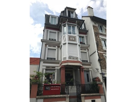 vente appartement Brunoy  192 200€