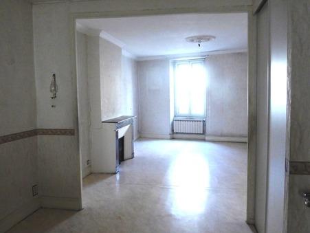 vente appartement MILLAU 63 000€