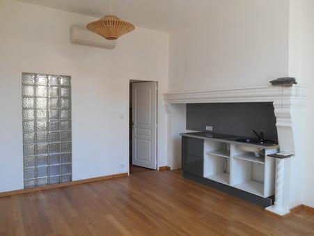 location appartement Montfavet