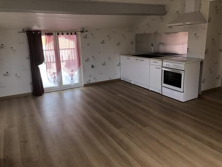 location appartement Labarthe sur leze