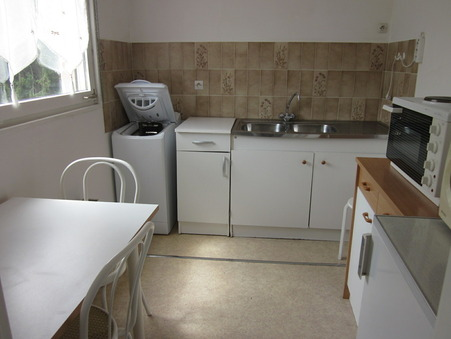 location appartement St avold